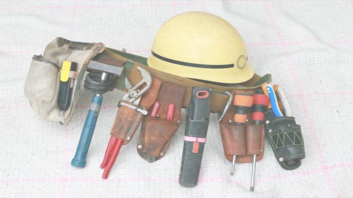 電気主任技術者の資格